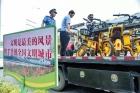 南宁市持续发力整治共享自行车停放乱象