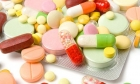 八类药品不再纳入基本医保