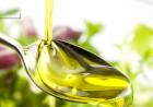 南宁桑拿提醒-过量食用玉米油或增加糖尿病患病风险
