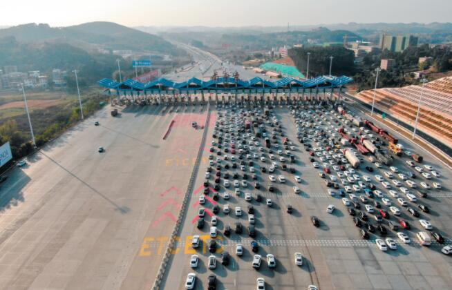 2021年元旦假日期间,广西全区共接待游客748.26万人次