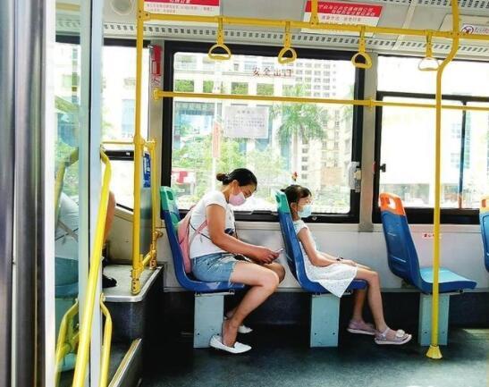 南宁交通运输行业全面启动应急工作机制防控疫情